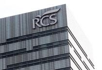 Rcs: Cda su cessione Libri si aggiorna al 6 marzo (ANSA)
