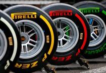 Pirelli, rialzo in borsa (ANSA)