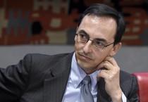 Gianni Armani (ANSA)