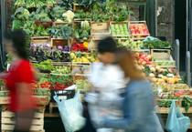 Confcommercio: nel 2015 Pil +1,1% (ANSA)