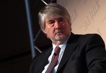 Il ministro del Lavoro e delle Politiche Sociali, Giuliano Poletti (ANSA)