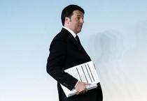 Def: Renzi, è finito il tempo delle tasse da aumentare (ANSA)