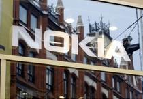 Nokia: ok acquisizione Alcatel-Lucent per 15,6 mld (ANSA)