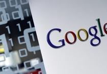 Google: forte disaccordo con decisione Antitrust Ue (ANSA)