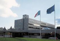 Whirlpool-Indesit: Uilm, annunciati 1.350 esuberi (ANSA)