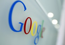 Google Search Shake Up (ANSA)