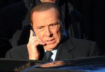 Silvio Berlusconi in una foto d'archivio (ANSA)