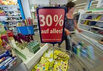 Germania, fiducia imprese a massimi 10 mesi (ANSA)