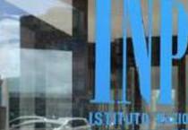 Inps (ANSA)