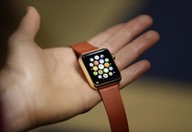 L'Apple Watch arriva in Italia il 26 giugno (ANSA)