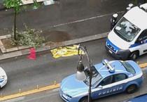 Donna uccisa a Palermo: pirata multato decina volte (ANSA)