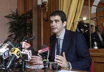 Raffaele Fitto in una foto d'archivio (ANSA)