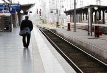 Germania: sciopero treni pu costare -0,1% Pil II trimestre (ANSA)