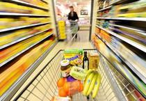 Eurozona: inflazione a maggio torna positiva, +0,3% (ANSA)