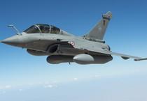 Francia prepara voli sulla Siria (ANSA)