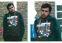 Germania: catturato siriano che preparava attentato (ANSA)