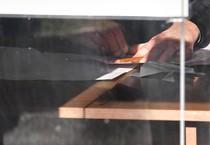 Referendum: a Genova matite cancellabili, sostituite (ANSA)