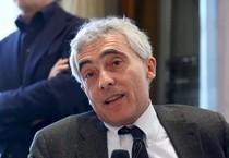 Tito Boeri (ANSA)