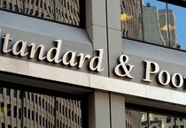 Standard and Poor's (ANSA)