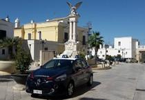 Calabria - ANSA.it