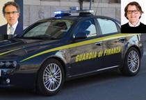 Camorra: arrestato consigliere regionale Campania COMBO (ANSA)