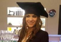 Maria Rita Lo Giudice (ANSA)