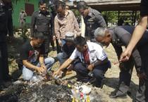 Thailandia: italiano ucciso, preso francese sospettato (ANSA)