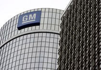 GM 4th quarter and full year 2014 results (ANSA)