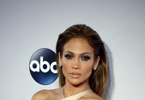 I 50 anni di Jennifer Lopez, ragazza from the block (ANSA)
