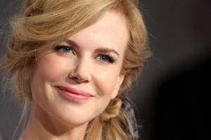 Nicole Kidman (ANSA)