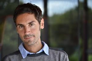 Cinema: morto regista svedese premio Oscar Malik Bendjelloul (ANSA)
