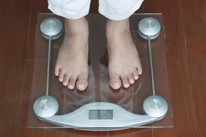 Europa sempre più obesa, eccesso di peso per il 70% della popolazione (ANSA)