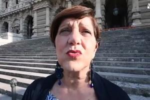 Ratti apre anno accademico a Cagliari