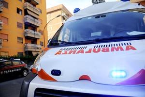 L'Europa non ci ha chiesto di sostituire il numero di emergenza 118 con il 112 ma di affiancarlo (ANSA)