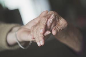 Anziani coniugi, stessa operazione al cuore in contemporanea (ANSA)