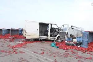 Maltempo: bomba d'acqua su Cagliari