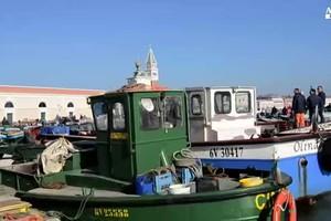 Cagliari, ufficiale acquisto Bradaric
