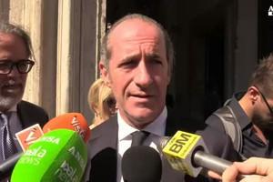 Migrante picchiato: sindaco Sassari a colloquio col giovane