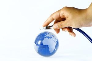 Lista dei farmaci essenziali arriva ad un totale di 460 prodotti (ANSA)