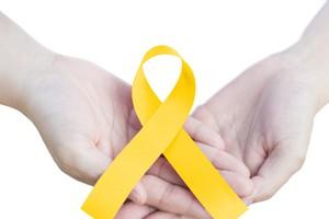 Oltre 60 tipi tumori possono colpire bimbi, poco studiati (ANSA)