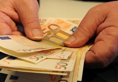 Spending, un miliardo e mezzo in meno ai Comuni (ANSA)