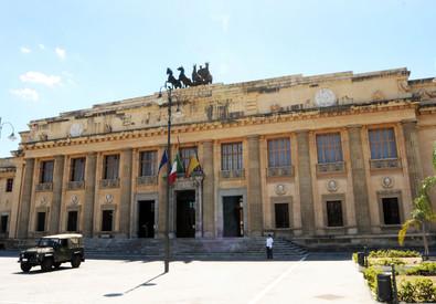 Messina, atti per inchiesta su ex pm di Caltanissetta $