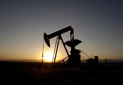 Un pozzo petrolifero (ANSA)
