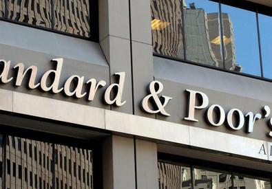 Standard & Poor's (ANSA)