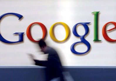 Fisco: contenzioso con Google, 320 milioni all'Italia (ANSA)