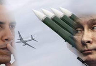 Obama-Putin, 'guerra' di sanzioni (ANSA)