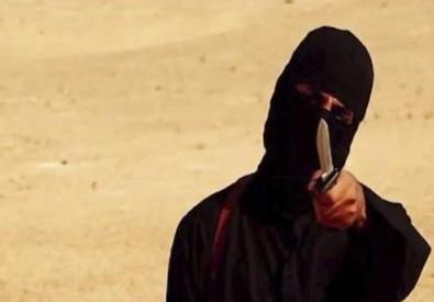 Ha un nome il boia dell'Isis, era stato arrestato dall'antiterrorismo nel 2010 (ANSA)