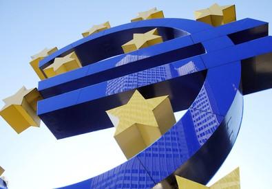 Bce lascia i tassi fermi allo 0,05% (ANSA)