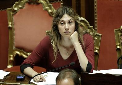 Il ministro della Semplificazione e Pubblica Amministrazione Maria Anna Madia (ANSA)