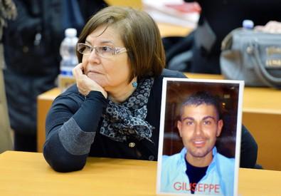 Thyssen: nuovo appello aperto e subito rinviato (ANSA)